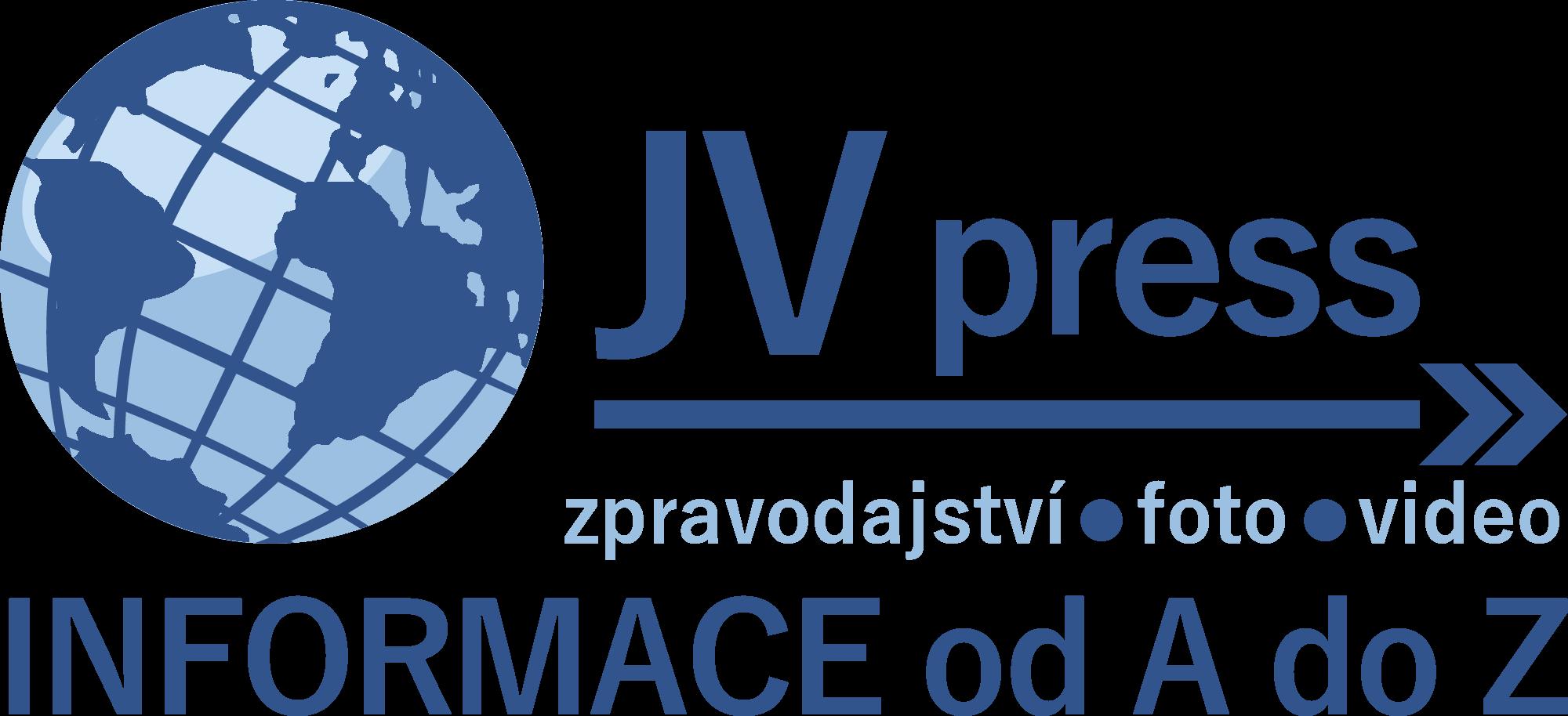 JV Press